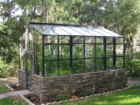 backyard greenhouses canada 100 backyard greenhouse backyard greenhouse