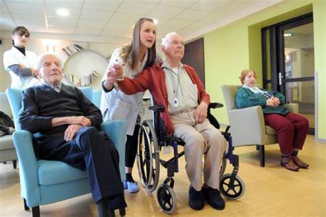 ement maison de retraite maison de retraite 171 agir sur les tarifs et les aides d 201 tat 187