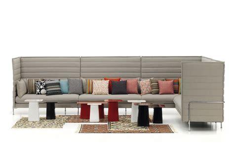 alcove sofa with chaise alcove sofa with chaise home the honoroak