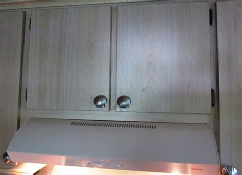full overlay face frame cabinets can i put full overlay doors on face frame cabinets