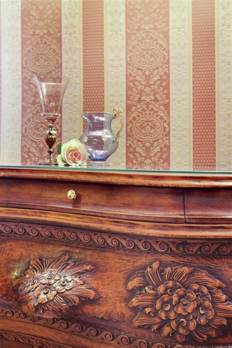 locanda antico fiore venezia gallery locanda antico fiore