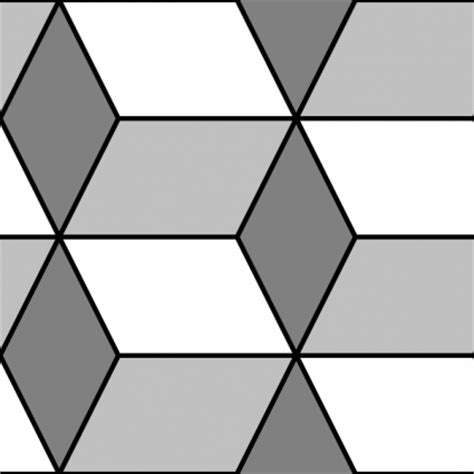 pattern in terms of art patterns clip art clipart panda free clipart images