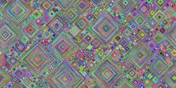 puzzle with every color popularity contest images with all colors programming