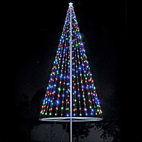 storing tree lights storing led lights decoratingspecial com