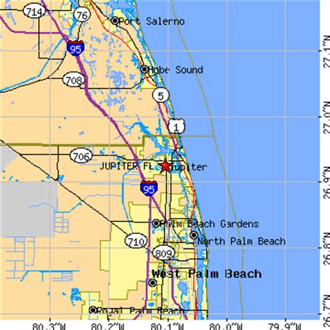 jupiter inlet colony florida fl population data jupiter florida fl population data races housing