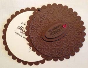 desain kemasan oreo 7 desain undangan berbentuk makanan uprint id