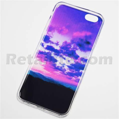 sunset iphone 6 6s soft retailite