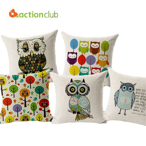 aliexpress buy actionclub home decorative cushion