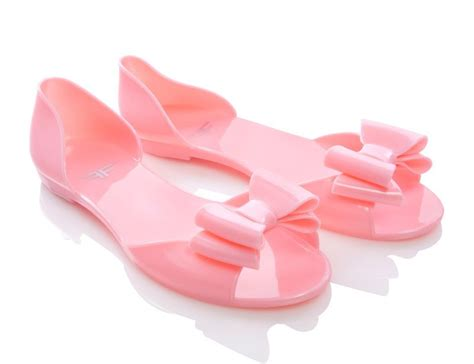 pink jelly sandals pink jelly sandals crafty sandals