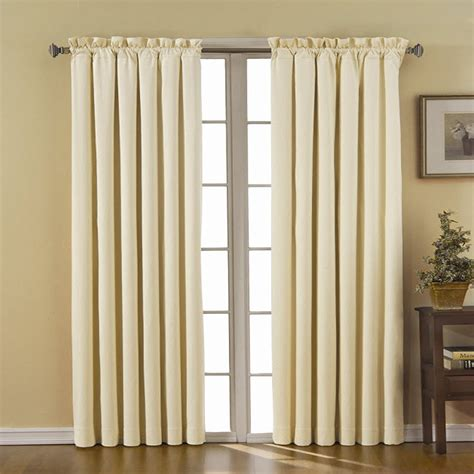 curtains for a living room living room fireside insulated tab top curtains with brown wooden floor and glass windows also
