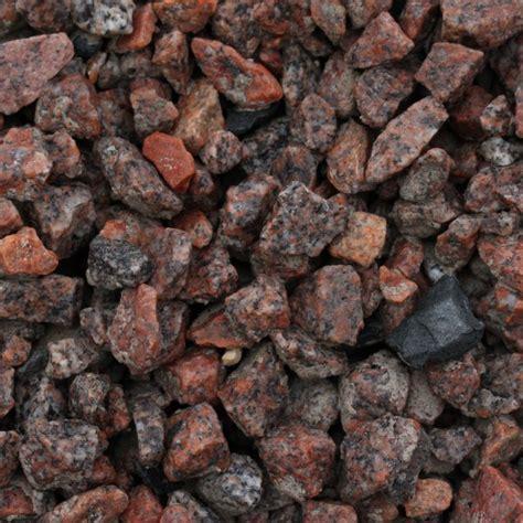 Pflastersteine Granit Preise 596 by Schottischer Granit Aus Alfhausen Kiesladen De