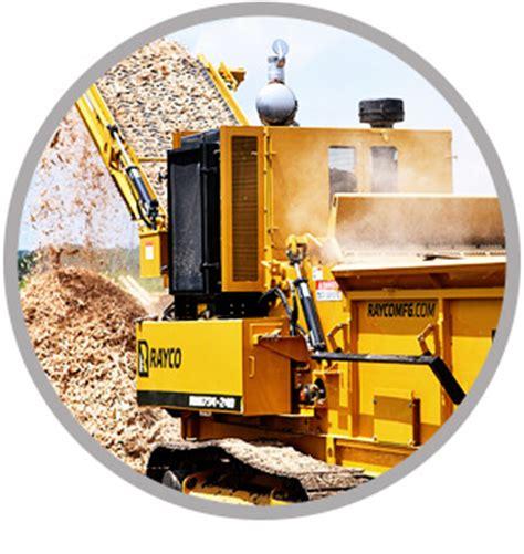 global woodworking machinery sales global machinery sales buy wood chippers stump grinders