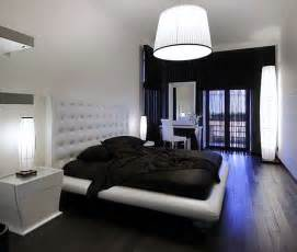 Cool Modern Rooms Home Design Ideas Awesome Best Bedrooms Best Modern Bedroom Designs