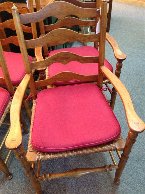 antique ladder back chairs price stickley ladder back seat chairs for sale antiques