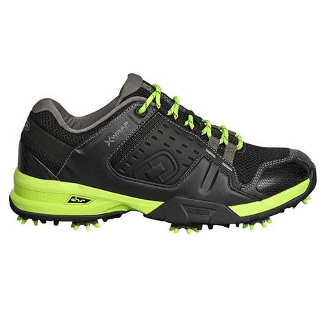 ogio sport golf shoes black acid at intheholegolf