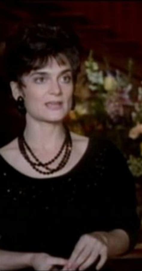 betty lynn imdb quot matlock quot 1986 the nurse 1 16 tv season