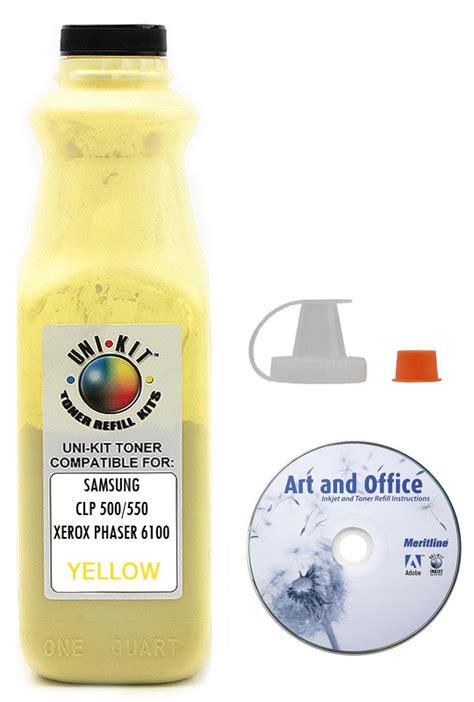 Toner Refill buy cheap samsung toner refill kits discount toner refill kit for samsung printer at abcink