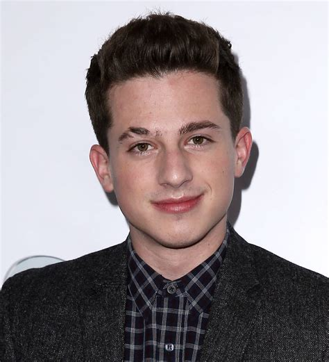 charlie puth young charlie puth i m single young hollywood