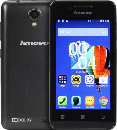 themes android lenovo a319 lenovo a319 сброс на заводские настройки factory reset ru