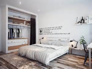 Tumblr bedrooms white is listed in our tumblr bedrooms white