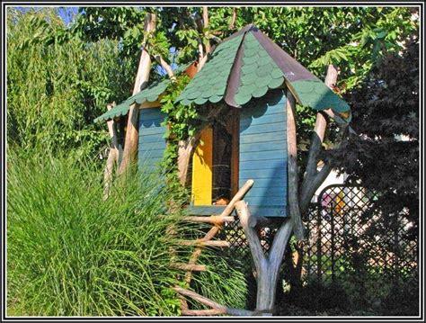 landschaftsbau dresden garten und landschaftsbau dresden gmbh garten house