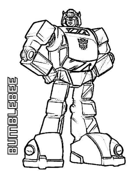 coloring book pages transformers free coloring pages of grimlock transformer