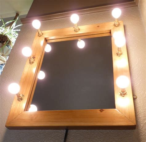 mirrored dressing room theatre dressing room mirror dressing dressing room mirror and dressing rooms