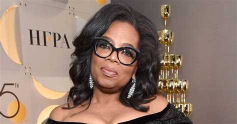 oprah winfrey on facebook where to shop oprah s glasses style
