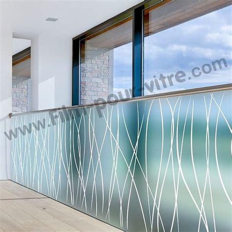 adhesif decoratif faux vitrail autocollant vitrail vitre