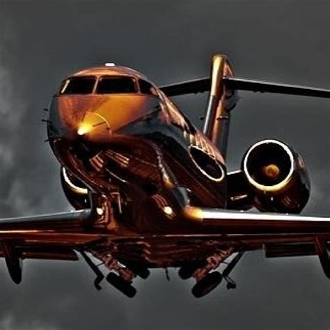 gold jet wallpaper vip flight attendants are required posted on january 10th