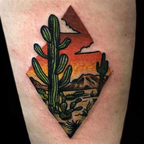japanese tattoo nashville 504 best tattoos images on pinterest mountain tattoos