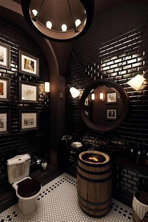 bar bathroom ideas expensive bar bathroom ideas 79 for adding house model