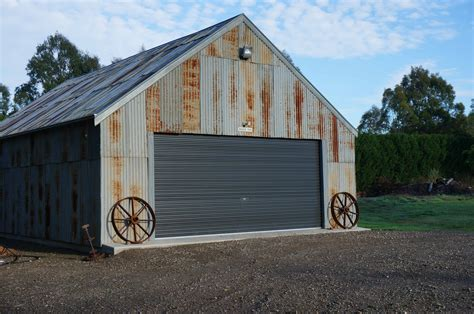 Sheds In Leicester by Leicester Park Mittagong Ventures Building Contractors