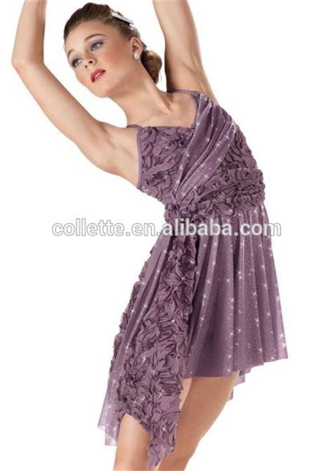 Stages Dress Gil mb201516 lyrical dress stage ballet