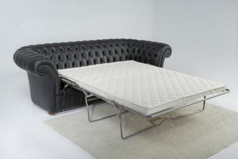 Sofa Beds Chester by Chester Sofa Bed Furniture Chester Sofa Bed For Sale