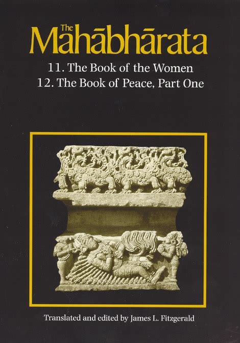 the unborn of volume 1 books the mahabharata volume 7 book 11 the book of the