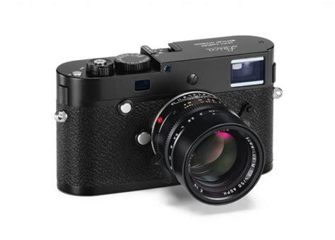 Kamera Leica M P glaskorrosion ccds in alten leicas werden nicht mehr