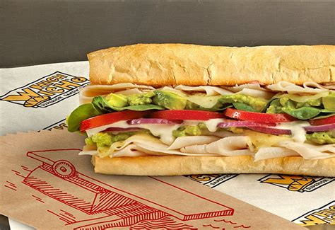 Which Wich Gift Card Deal - which wich tulsa reviews and deals at restaurant com