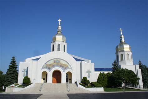 Good Bloomingdale Church #1: IMG_7918.JPG