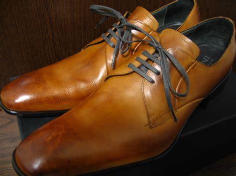 banister shoes alfredo bannister shoes