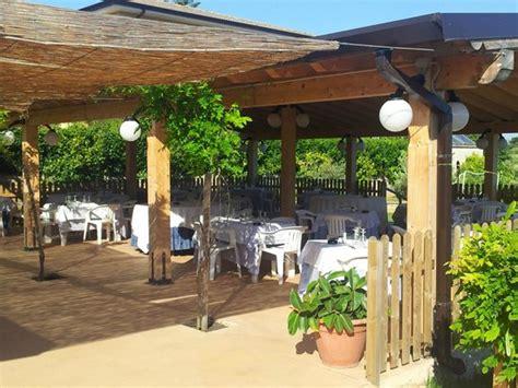 ristorante la tettoia 2 foto di la tettoia tripadvisor