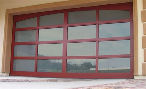 Affordable Garage Doors And Gates 262 Best Glass Gates And Garage Doors Images On Glass Garage Door Garage Doors And