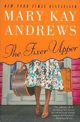 fixer upper meaning 1000 ideas about fixer upper meaning on pinterest