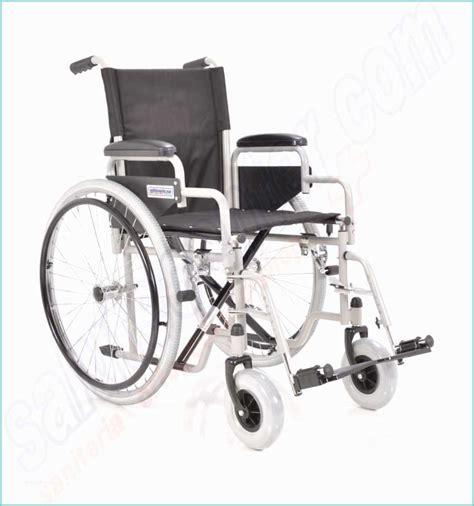 sedie elettriche per disabili sedie elettriche per scale saliscale o montascale