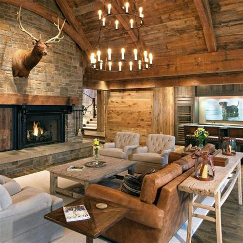 Top   Rustic Ceiling Ideas Vintage Interior Designs
