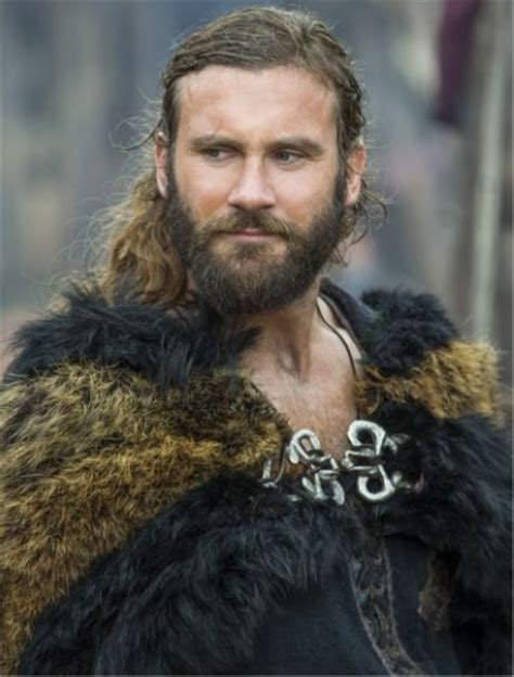rollo lothbrok wikipedia rollo lothbrok wikipedia clive standen vikings wiki