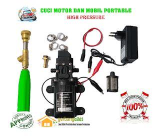 Konektor Selang Ukuran 8 5 Untuk Pompa Dc 12v 24v purotani toko pertanian indonesia