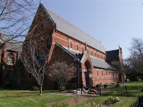 restoration church