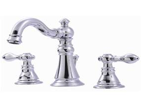 Friedrich Grohe Faucet Parts Friedrich Grohe Kitchen Faucet Partsfaucet Parts Shop