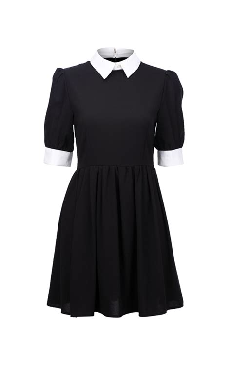 Tshirt All Soul Colection andrastea dress the cultlabel